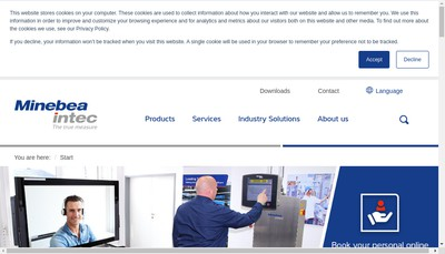 Site internet de Gastineau Vidonne Juzieu