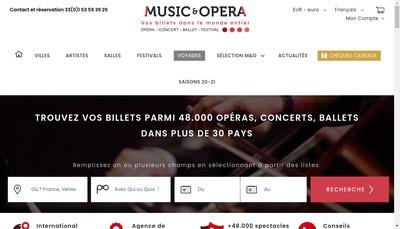 Site internet de Editions le Fil d'Ariane