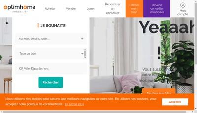 Site internet de Alain Botbol