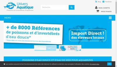 Site internet de SAS AGDP
