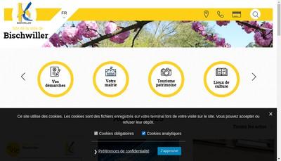 Site internet de Societe Constructions Economiques