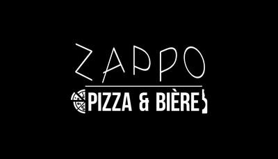 Site internet de Zappo