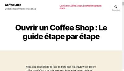 Site internet de Le Wyn