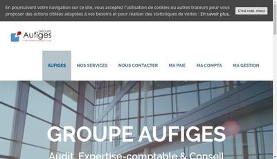 Site internet de Fideliis