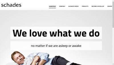 Site internet de Aramis Athos