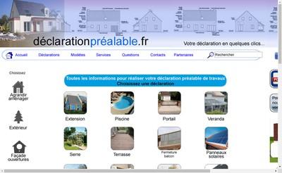 Site internet de Euronea