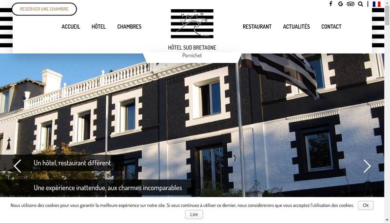 Capture d'écran du site de Marco-Polo
