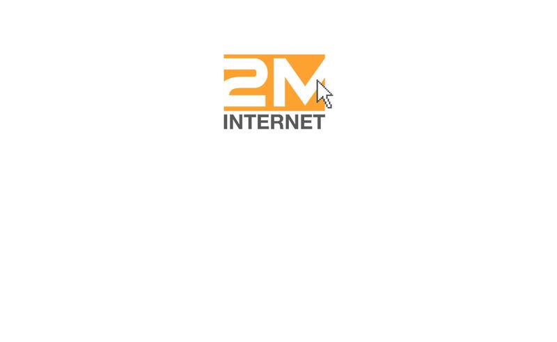 Site internet de Midimicro