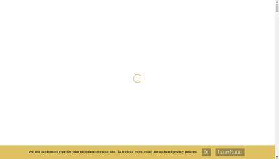 Capture d'écran du site de Bad Taste Factory