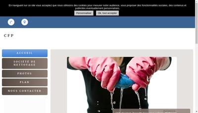 Site internet de Houa Bellili