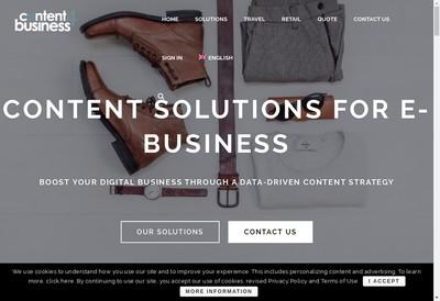 Site internet de Edit-Place