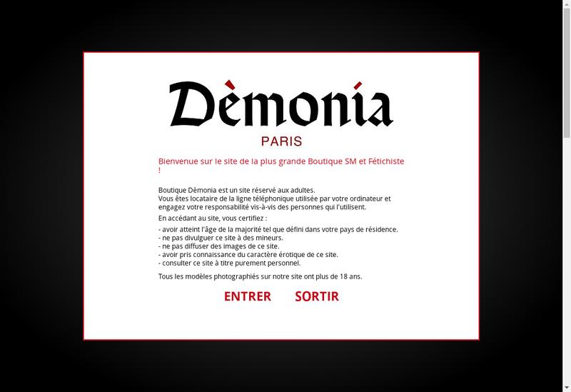 Capture d'écran du site de Bd Multimedia - Dixinet - Comedit - Gl