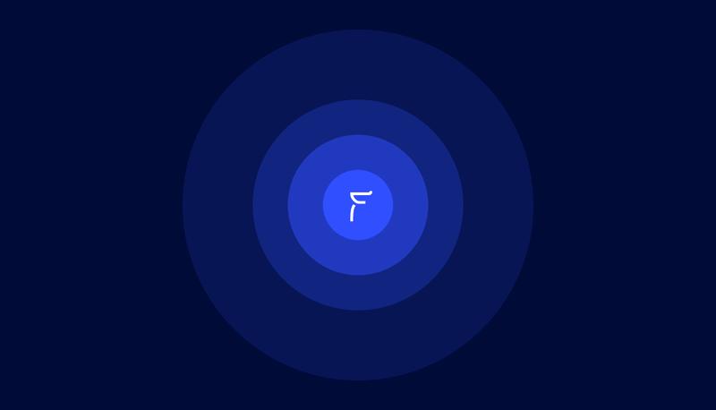 Site internet de Fonarpas