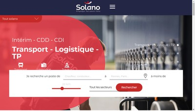 Site internet de Gs Saint Etienne