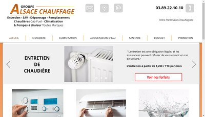 Site internet de Jean de Kastel Jdk Axis Axislocation Al