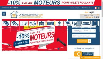 Selve Sel-Plus-R 2//20 Radio Volets Moteur Tubulaire D/'Entraînement de Roulants