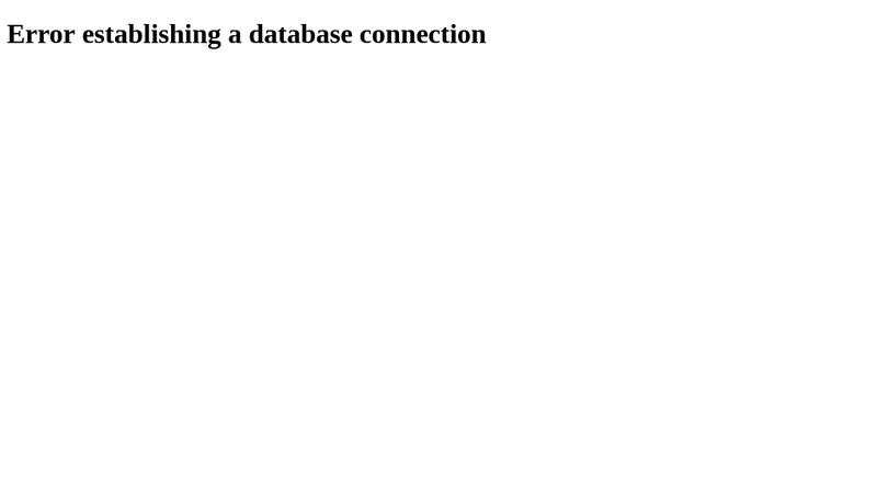 Capture d'écran du site de Lexi Ingenierie
