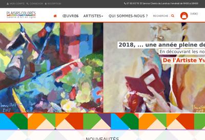 Capture d'écran du site de Point Conduite Longjumeau