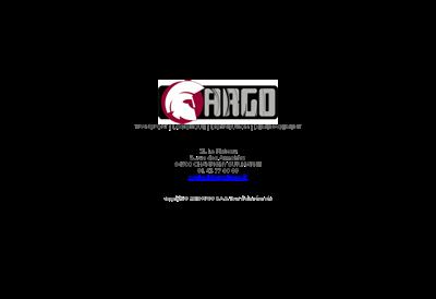 Capture d'écran du site de Neotoit