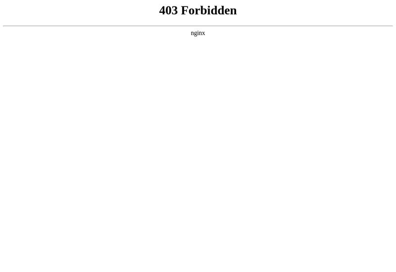 Capture d'écran du site de Concessionnaire Renault