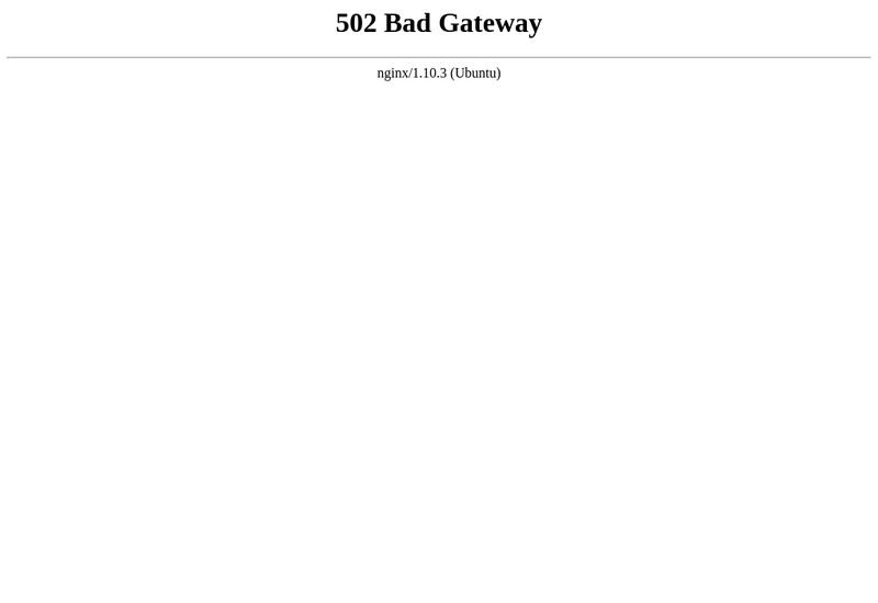 Capture d'écran du site de Resine Sol Industriel Barros