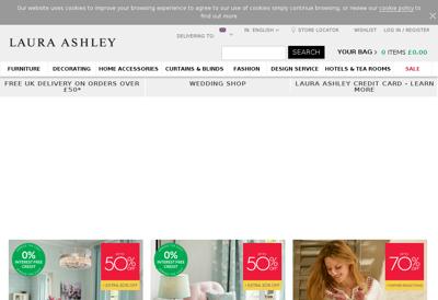 Capture d'écran du site de EURL Valotaire