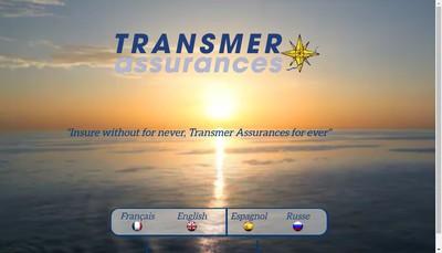 Site internet de Assuremonbateaupascher