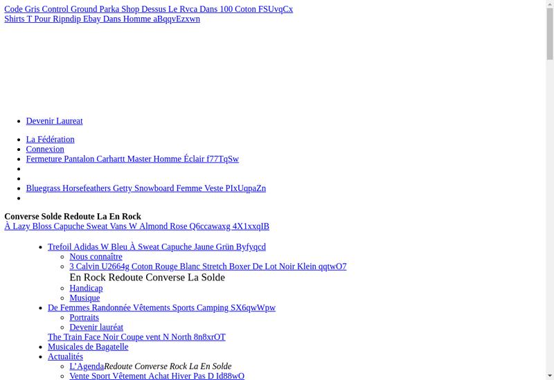 Capture d'écran du site de Abadan