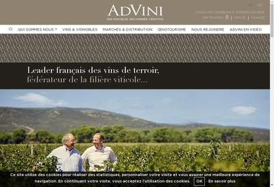 Site internet de Jean d'Aosque