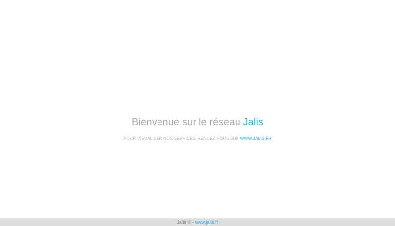 Capture d'écran du site de Ait Cash & Carry - Pains du Monde