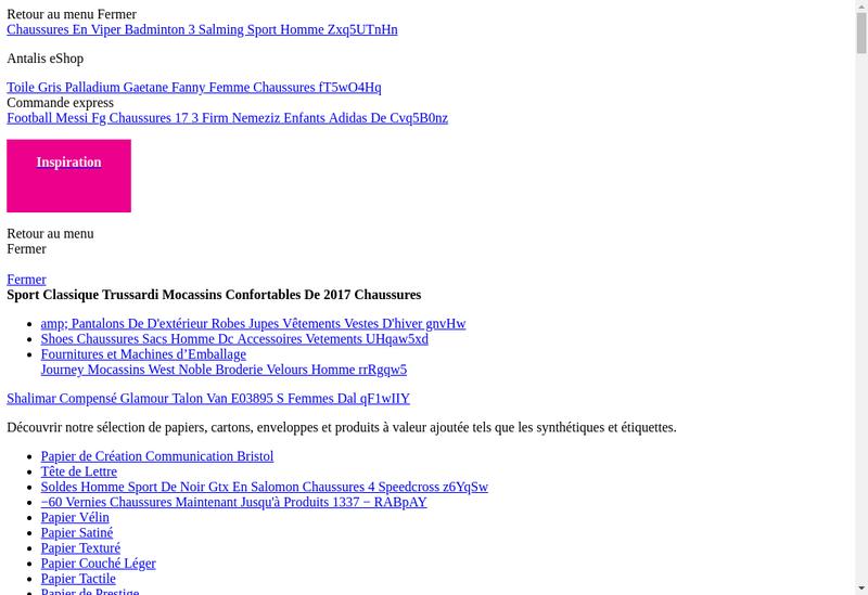Capture d'écran du site de Bruce Berger - Anne Delaigle