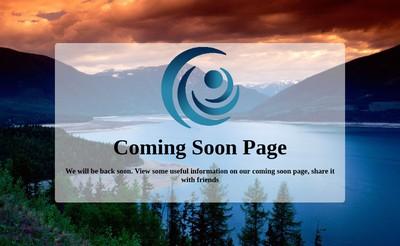 Site internet de Challenger'S Distribution