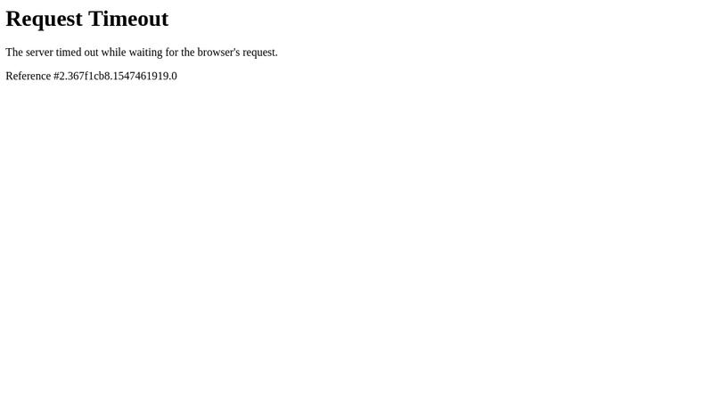 Capture d'écran du site de Corning SAS