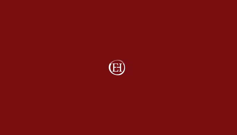 Site internet de Emile Henry