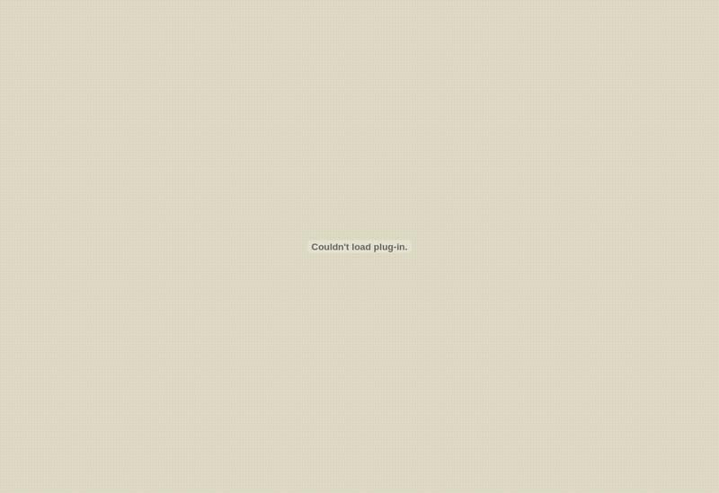 Site internet de Exocet Production
