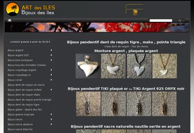 Capture d'écran du site de Forgital Fmdl SAS