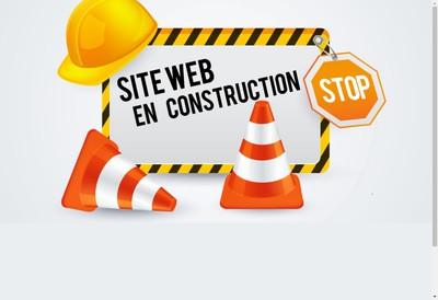 Site internet de Futuria