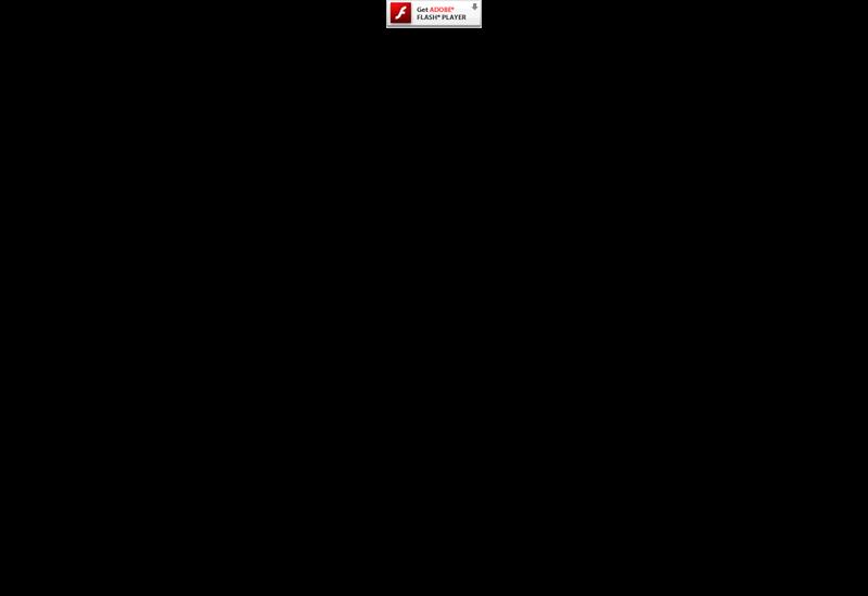 Capture d'écran du site de Ideal Parquet