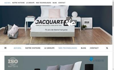 Marcel Jacquart Et Fils Sa Tourcoing Avis Emails