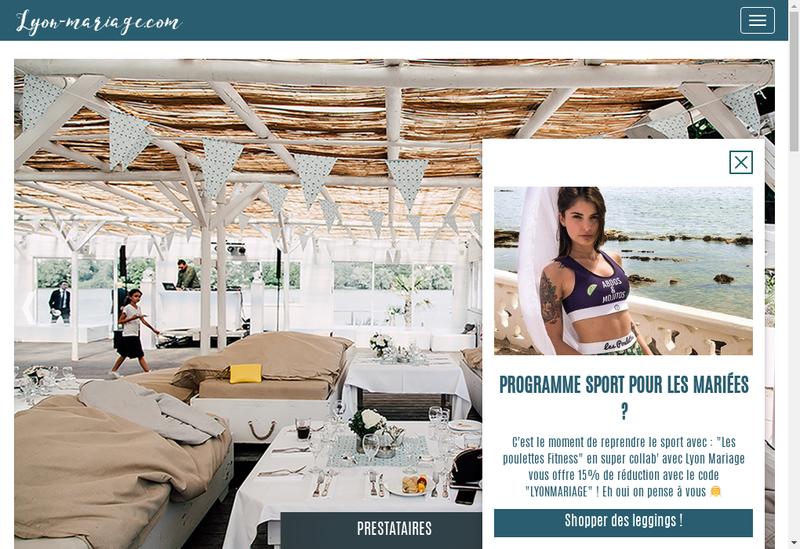 Capture d'écran du site de Webzen Communication