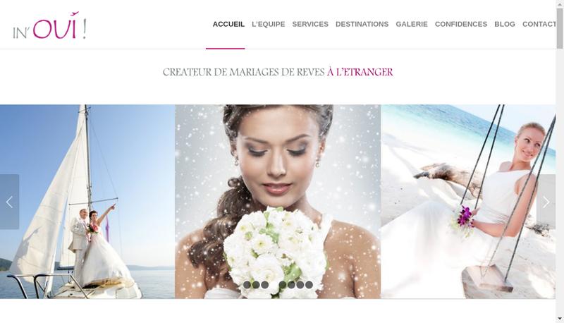 Capture d'écran du site de Assattha