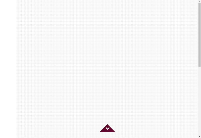 Capture d'écran du site de SA Domaine Mongeard Mugneret