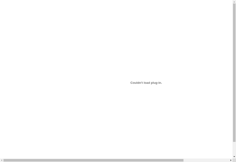 Capture d'écran du site de Paris Saint Denis Aciers