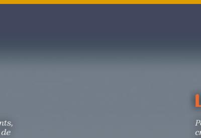Capture d'écran du site de Proenergie