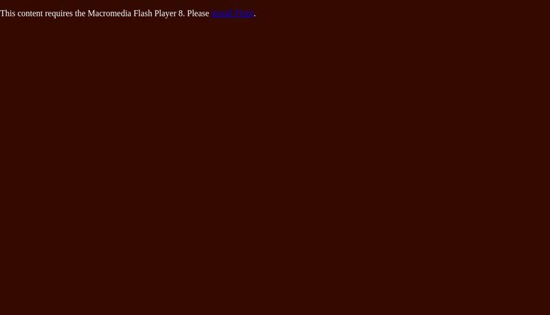 Site internet de SCS Sellerie Cuir Standing