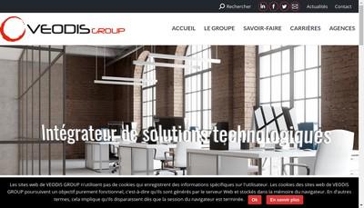 Site internet de Balain