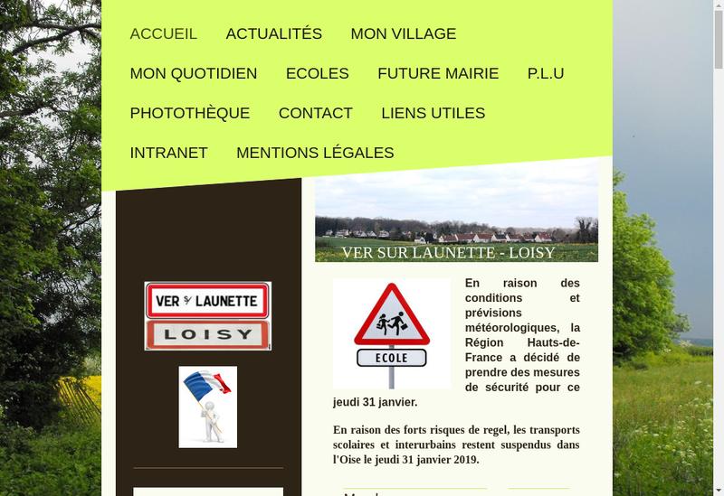 Capture d'écran du site de Gate Gpt d'Achat Transport Ecologique