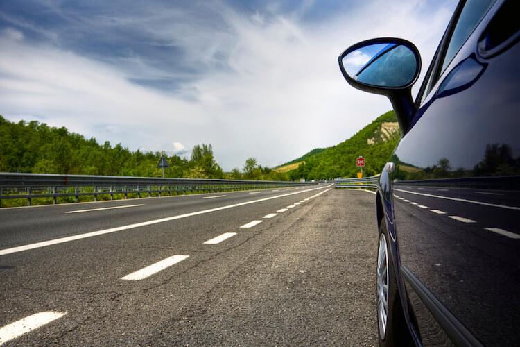 Transport routier : Le classement des meilleures entreprises